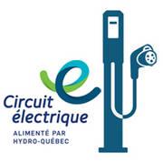 circuit-electrique-borne