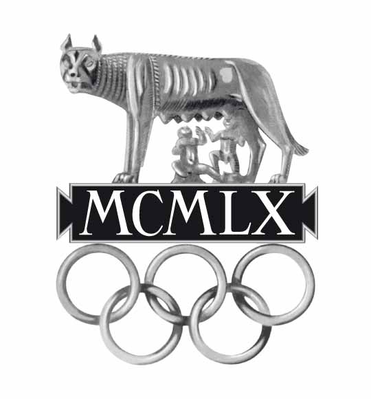 1960_rome_logo