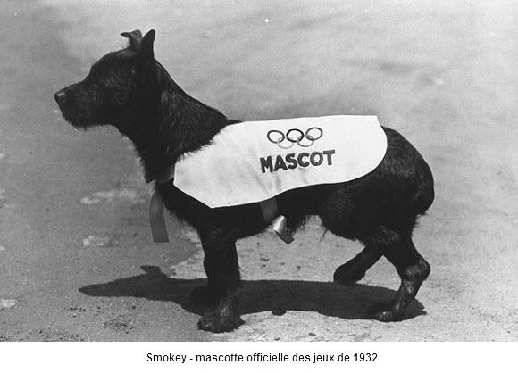 LosAngeles1932_mascot