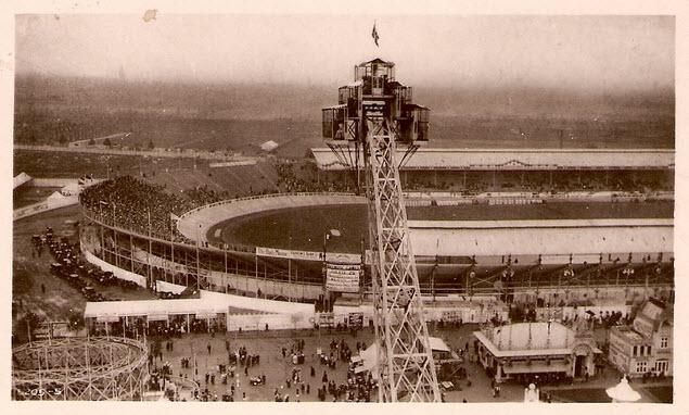 londres_1908_stade
