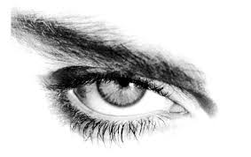 oeilsevere