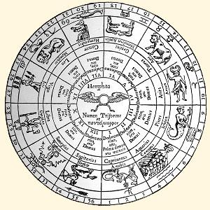 zodiac-hermes