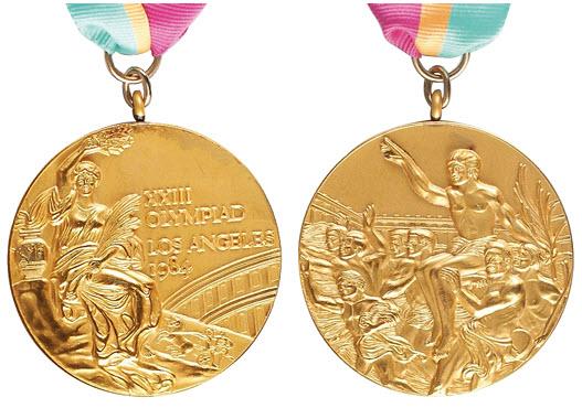 1984-medailles