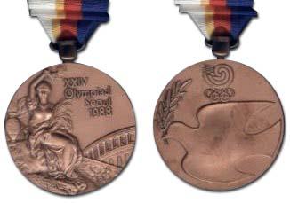 1988_medailles