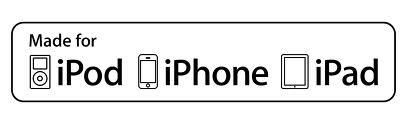 ipodphonepad