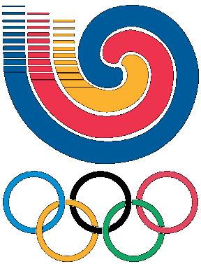 logo_seoul_1988