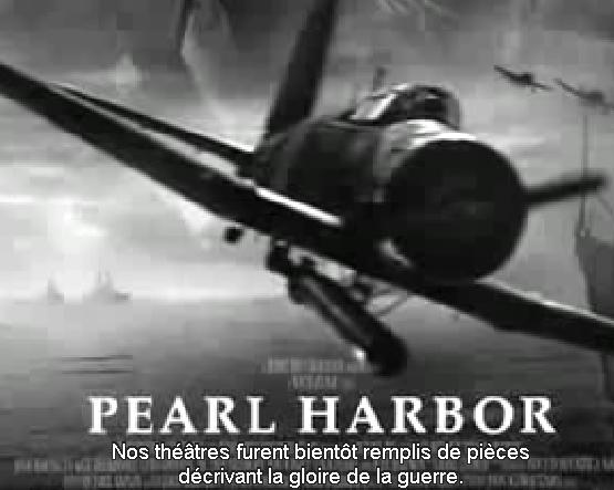 perlarbour