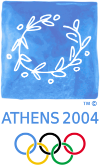 Athens_2004_logo_svg