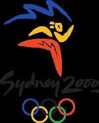 Logo_Sydney_2000