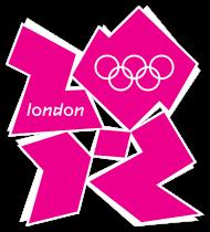 Logo_JO_d'été_-_Londres_2012_svg