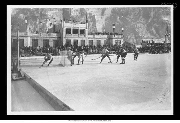 hockey_1924