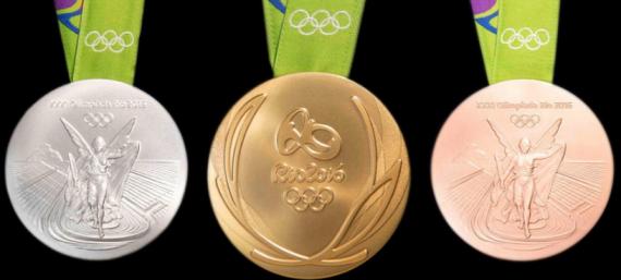 medailles_rio_2016-2